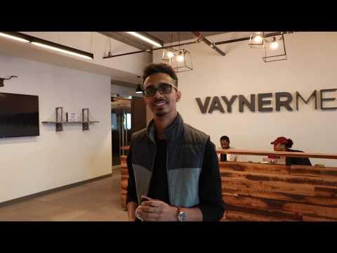 John Henry meets Gary Vaynerchuk | Uptown Hustle Ep. 1