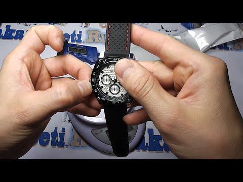 Шикарные, недорогие, брендовые, наручные часы CURREN M023 aliexpress