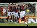 Francesco Totti - The Total Free kicks Taker の動画、YouTube動画。