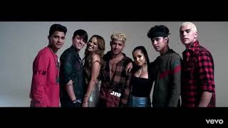 Leslie Grace Becky G Cnco D ganle - Remix - Audio - 1hour Repeat.mp3