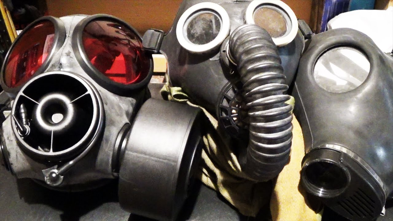 Best gas mask for children youtube best gas mask for children voltagebd Images