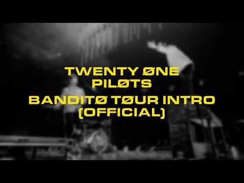 twenty-one-pilots---bandito-tour-intro-(official-audio)