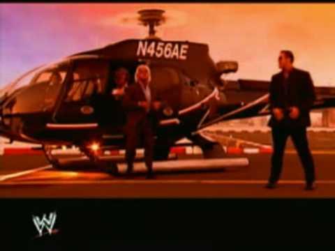 WWE Themes: Evolution