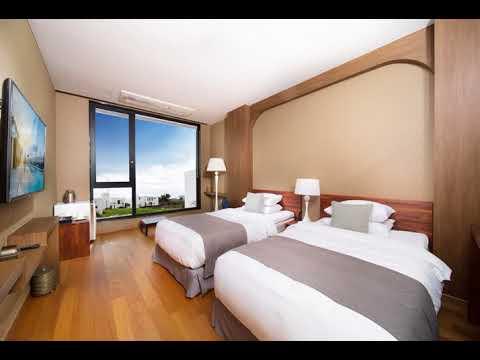 Libentia Hotel - Jeju - Korea, Republic of