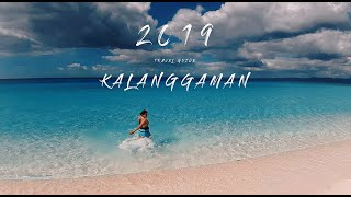 Cavite To Kalanggaman Island Philippines Travel Guide 2019