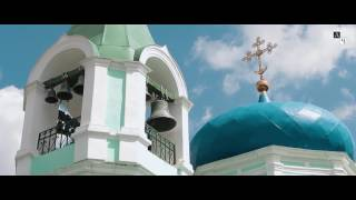 Церковь Илии Пророка в Ильинской Слободе, Можайск, Венчание