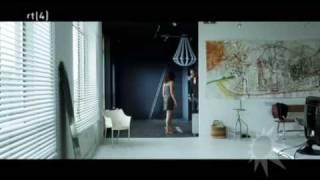'Komt een vrouw bij de dokter' trailer (film van Reinout Oerlemans)