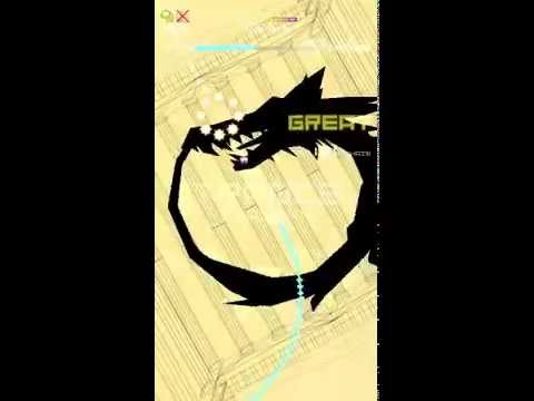 【GROOVE COASTER 2】 Solar Storm HARD フルチェイン