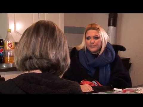 DNK EMISIJA // Rekla da je trudna kad su se rastali (OFFICIAL VIDEO)