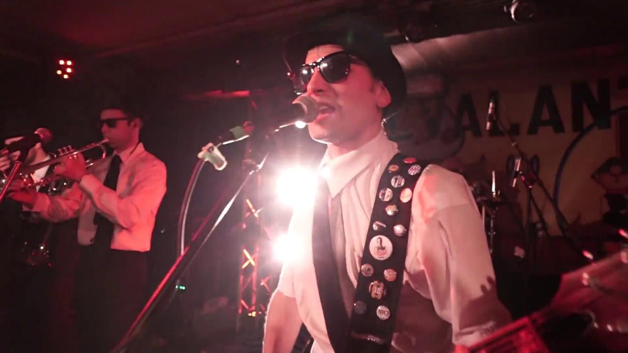 Manovalanza - Mondo Liscio - Last Live @ Terrazza sul Lago - YouTube