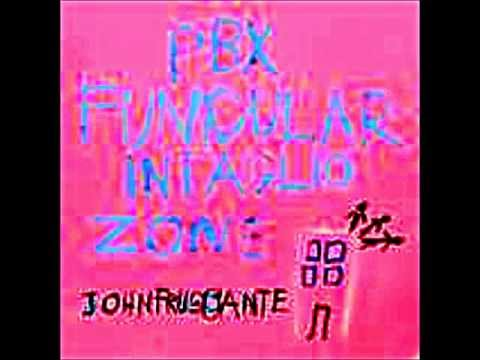 PBX Funicular Intaglio Zone/ Unity Track (All samples together)