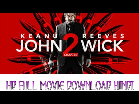 john wick chapter 2 hd movie download in hindi