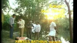 Aboorva sagotharargal title bgm in ilayarja.mpg