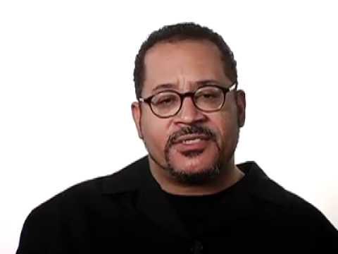 Michael Eric Dyson: The Black Community Today