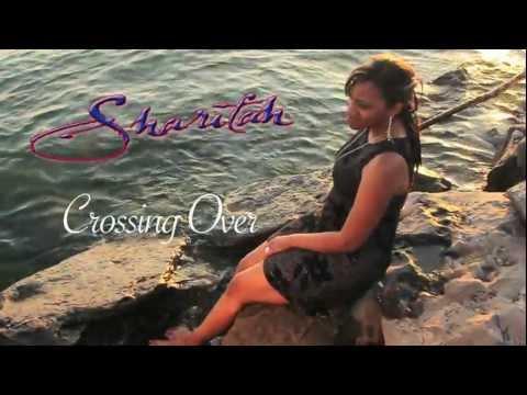 Sharifah - Crossing Over