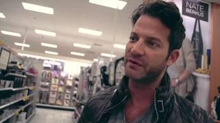 Sneak Peek: Nate Berkus Collection at Target