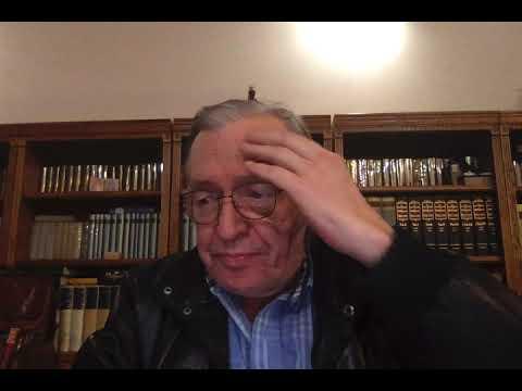 """Olavo ameaça Bolsonaro: """"Continue covarde e derrubo essa merda de governo"""""""