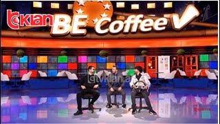 E diela shqiptare - BE coffee! (19 maj 2019)