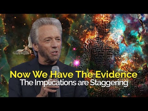If You Understand This Everything Will Make Sense | Gregg Braden
