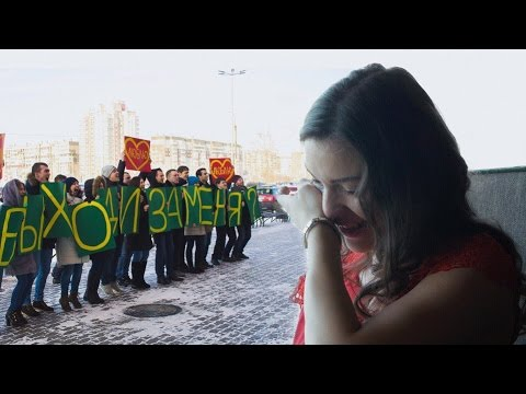Знакомства в городе Красноярск на сайте LovePlanet.