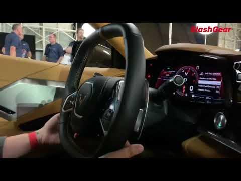 Chevrolet Corvette on Flipboard | Muscle Cars, Dale ...