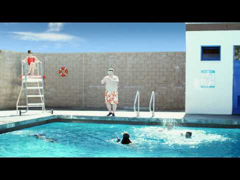 Mystic Lake Casino commercial.mov
