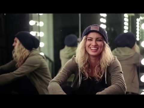 ABC -Tori Kelly (Jackson 5 cover)