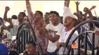 محمد النصري خاتم المني