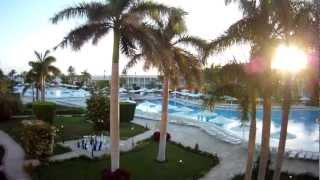 Отдых в Египте. конец января 2013. Макади бэй, Royal Azur(Египет,Хургада, Макади бэй. отель Royal Azur 5*. конец января 2012., 2013-03-14T14:00:50.000Z)