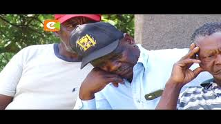 Watu 9 wa familia moja wapoteza maisha Kamukuyuywa, Bungoma