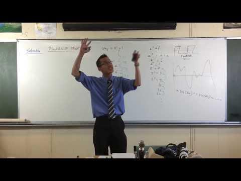 Почему факториал нуля равен единице? (0! =1)
