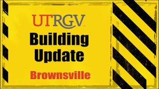 Construction Update: Vaquero Plaza (Brownsville) thumbnail