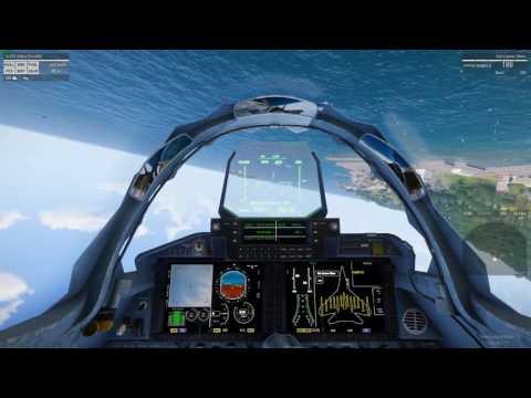 Arma 3 aircraft gameplay « Top 80 aircraft games