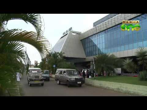 Riyadh -  Calicut  New Air India Express; Booking begins