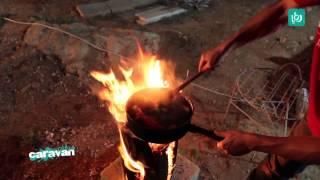 طبخ احسان شوماف