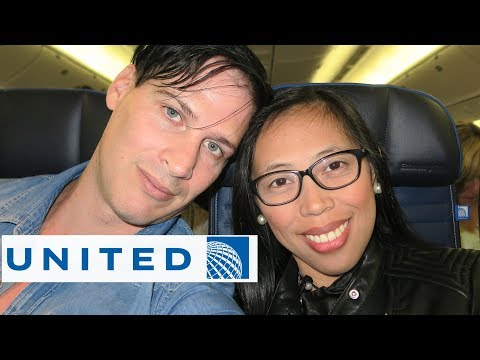 United Airlines Review ✈ The Ugly Truth