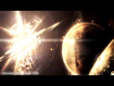 Mark Petrie  Supernova PostHaste Music