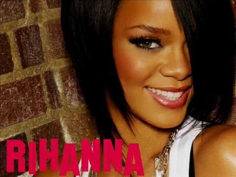 Rihanna - Rude Boy (Joey Vidal Remix).wmv