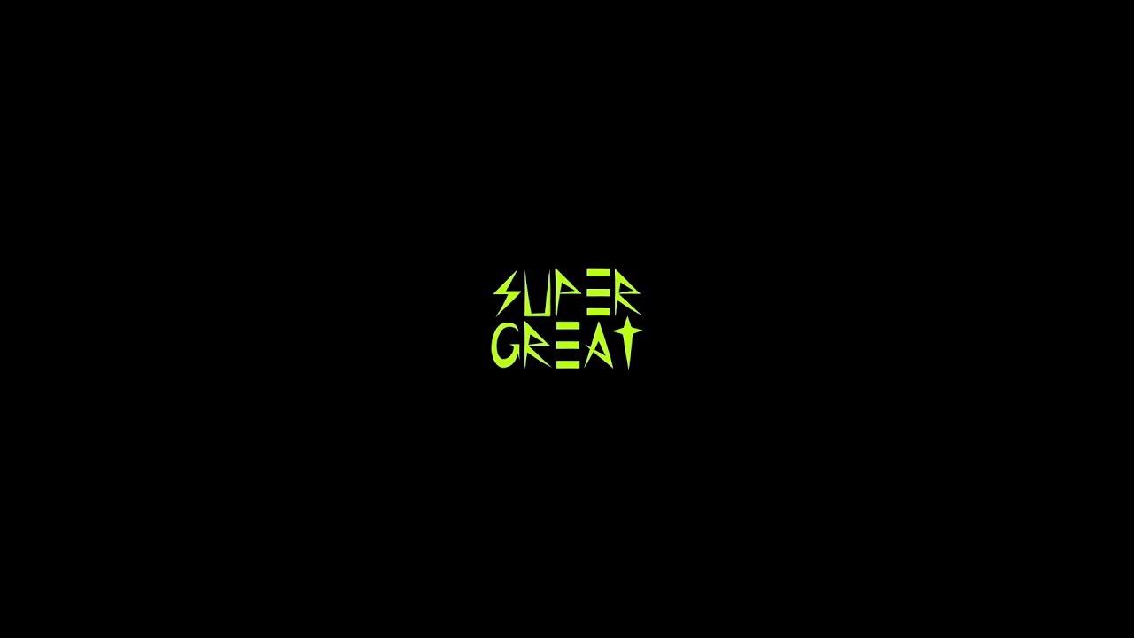 Sway D - Super Great (feat. The Quiett) (Teaser)