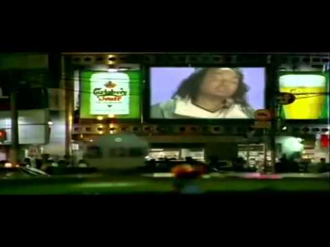 N Trance feat  Rod Stewart   Da Ya Think Im Sexy Extended  VDJ VANGEL RETRO VRMX avi muxed