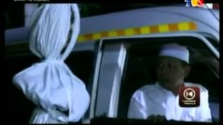 Download lagu Detik 12 Malam TV3 Episode Pemandu Kenderaan Jenazah