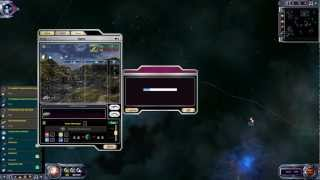 Let's Play Armada 2526 Supernova Ep9