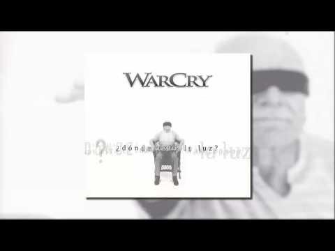 Contra El Viento (WarCry Instrumental Cover)