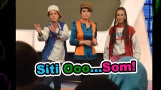 Video Siti Nurhaliza - Siti Ooo..Som! Game Show Terbaru!! download MP3, 3GP, MP4, WEBM, AVI, FLV Oktober 2017