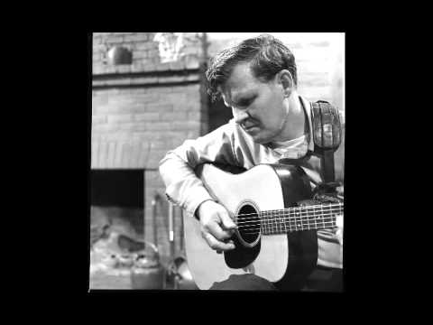 Doc Watson - St. Louis Blues
