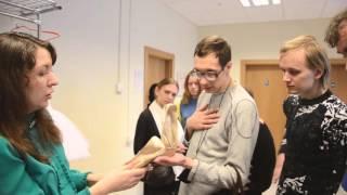 видео Купить билеты в МДТ Санкт-Петербург