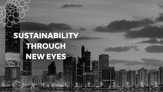 Sustainability Through New Eyes | World Majlis - 14 May, 2018 thumbnail