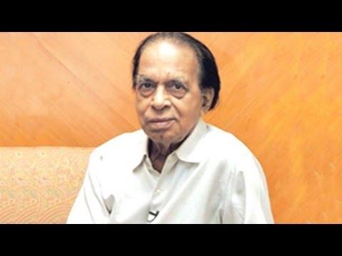 Shakti Samanta Biography   Founder of 'Shakti FIlms'