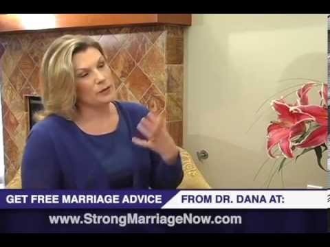 Marriage Counseling - How Do You Regain Trust After It's Been Destroyed?