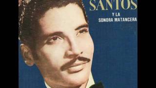 Y Linda - Daniel Santos